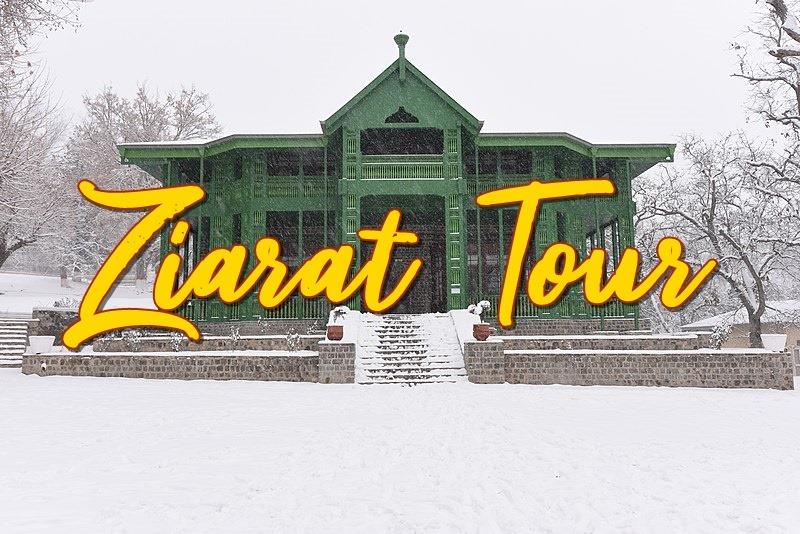 Pakistan Travellers – Tour and Travel