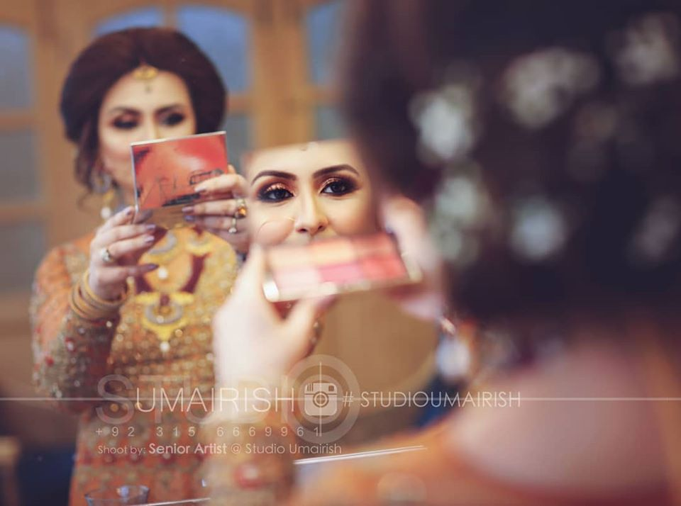 Umair Ishtiaq – Photography
