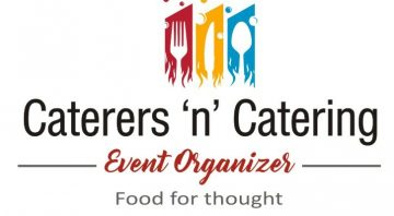 Caterers N Catering